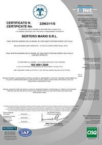 bertero-certificazioni-02