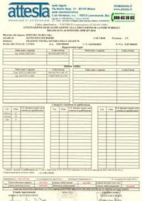 bertero-certificazioni-03