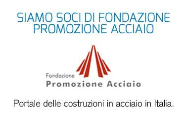home-promozione-acciaio